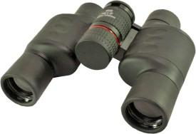 SJ 10x30 Powerful Prism Binocular Binoculars