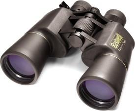 Bushnell Legacy 10-22x50mm Zoom Binoculars