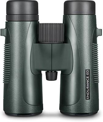 Hawke Endurance 8x42 Binoculars