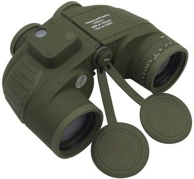 Rothco Rothco-Binocular-20272 Binoculars(50 mm, Black)