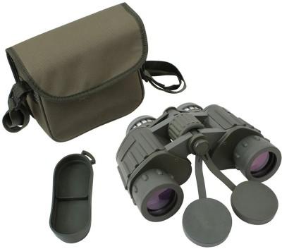 Rothco Rothco-Binocular-20275 Binoculars(35 mm, Black)