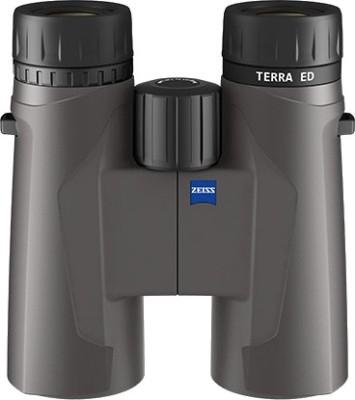 ZEISS Terra 8 x 42 Binoculars