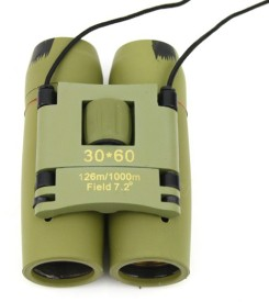 PIA INTERNATIONAL 30X60 Binoculars