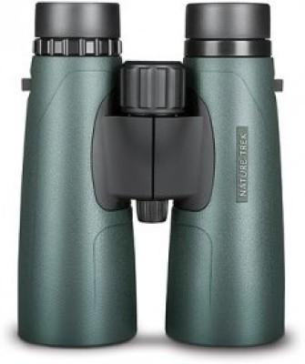 Hawke Nature Trek 10X50 Binoculars