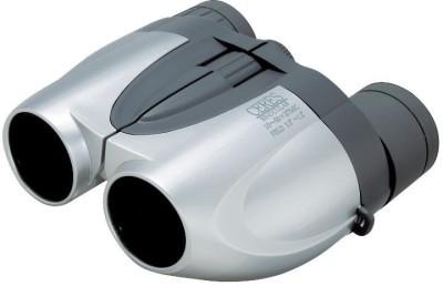 Kenko Ceres 10-50x27 Mc Binoculars