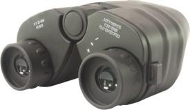 JM Tasco Binoculars