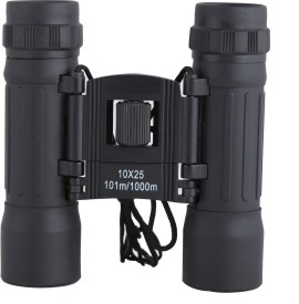Goodbuy Comet High Powered Compact Outdoor,Camping,Tourism, Binoculars