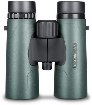 Hawke Nature Trek 10X42 Binoculars