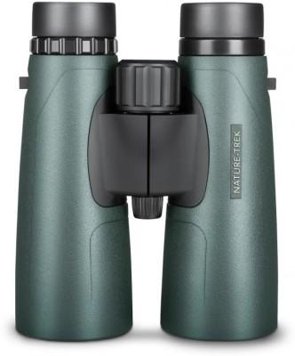 Hawke Nature Trek 12X50 Binoculars