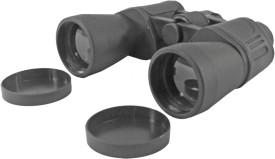 JM 20x50 Powerful Prism Telescope Binoculars(50 mm, Black)