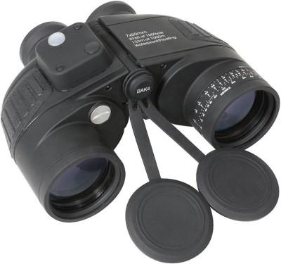 Rothco Rothco-Binocular-20273 Binoculars(50 mm, Black)