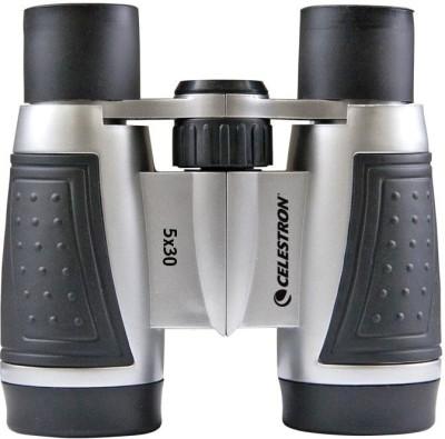 Celestron 5 x 30 Binoculars