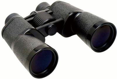 Kenko Ceres New Mirage 10 x 50 W Binoculars
