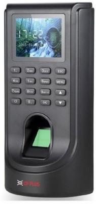 Cp Plus CP-VTA-T2124-C Access Control(Password, Fingerprint)