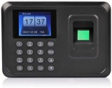 Alfa Mart Biometric-001 Time & Attendanc...