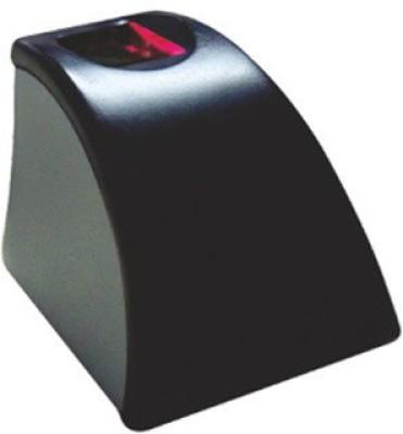 OM TECHNOLOGIST MANTRA MFS100 Access Control(Fingerprint)