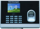 Web Technology RS58X Door Locks, Time & ...