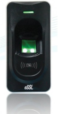 ESSL F12 Fingerprint based Biometric Exit Reader Access Control