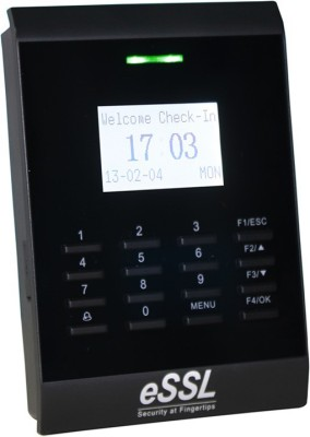 Essl RFID SC405 Access Control, Door Locks