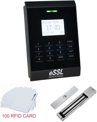 Essl Access Control SC405 Door Locks, Time & Attendance, Access Control
