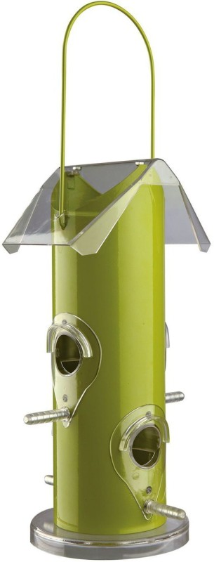 Shrih Common Bird Feeder(Green)
