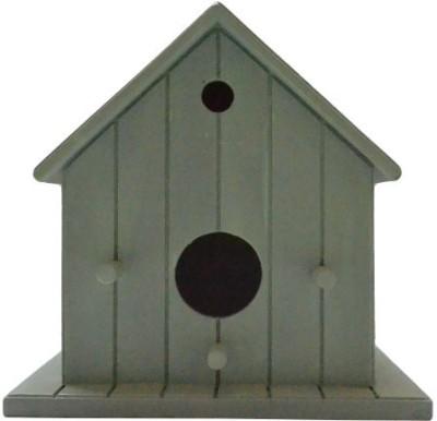 Artlivo WH042 Bird House(Hanging)