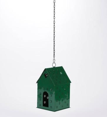 Green Girgit GG_BHG Bird House