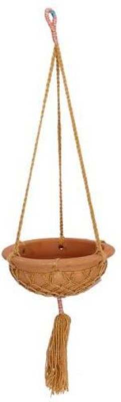 Jainsons water feeder Bird House(Hanging)