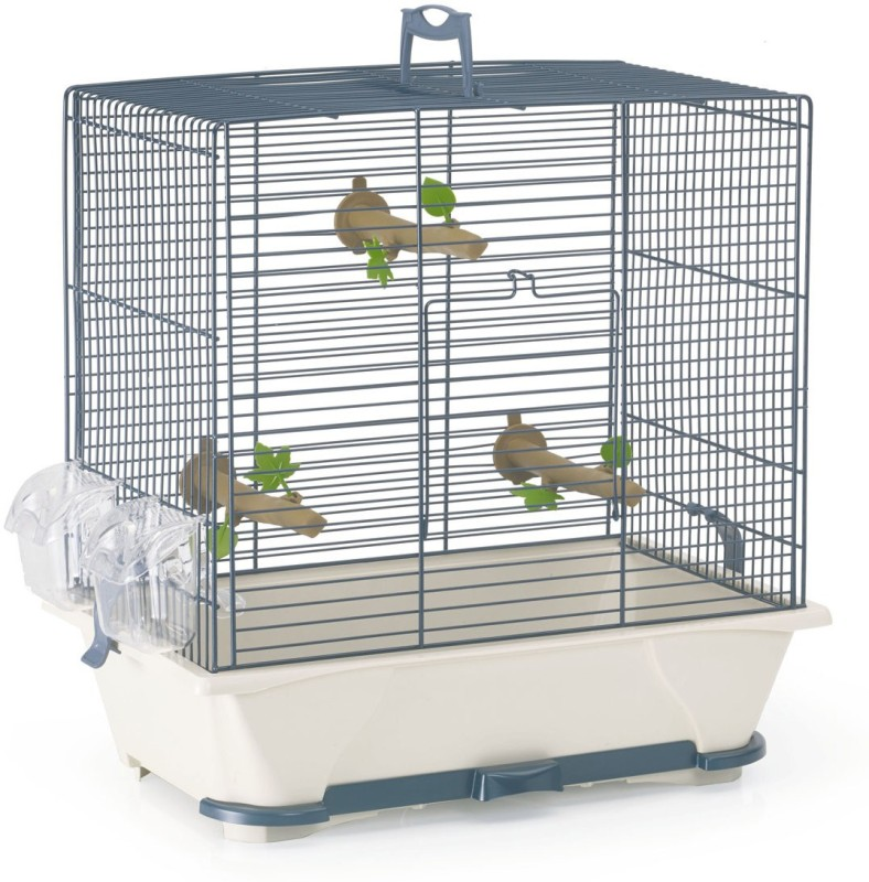 Savic Primo 30 Bird Cage Bird House(Hanging)