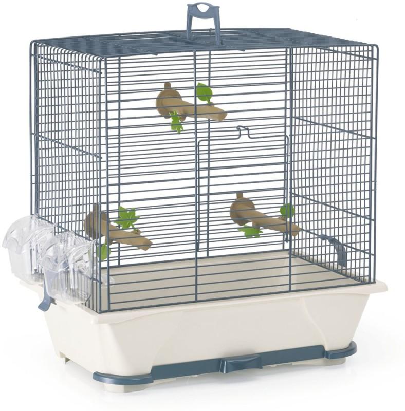Savic Primo 30 Bird Cage Bird House(Hanging)