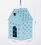 Green Girgit GG_BHB Bird House (Tree Mou...