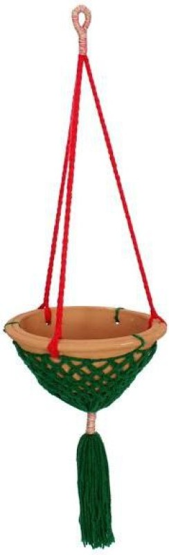 Jainsons feeder Bird House(Hanging)