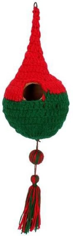 Jainsons nest ball Bird House(Hanging)