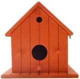 Artlivo WH039 Bird House (Hanging)