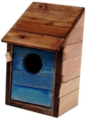 Art-Tickles BHC002-1 Bird House