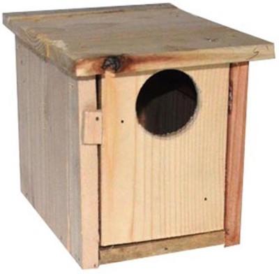 ART-TICKLES BHP001 Bird House