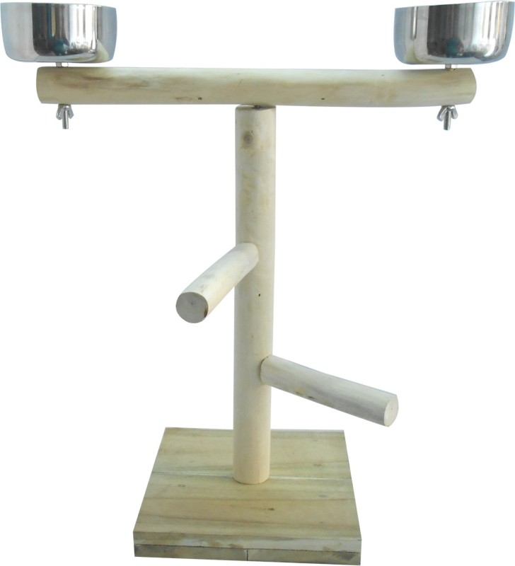 KSK KSKWBTS001 Bird Play Stand