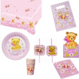 Riethmuller Birthday Girl Combo (Set of ...