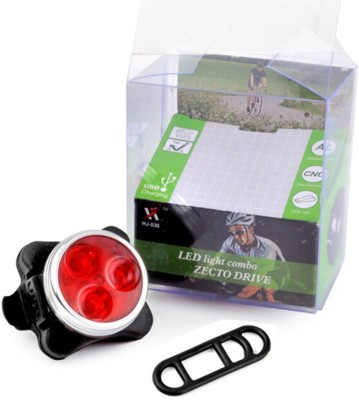 Adraxx Rechargeable Head Light 100 Lumen...