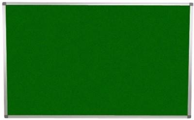 Asian Agencies Green Chalk Board 450mm x 600mm Green board