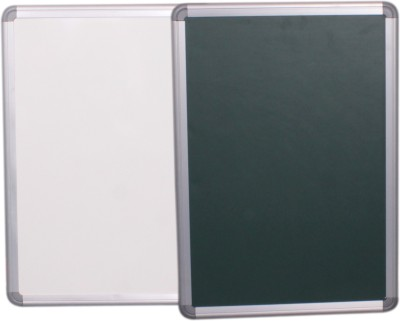 GNE DSB1218G White board
