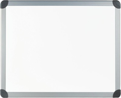 Asian Agencies White Board 450mm x 600mm White board