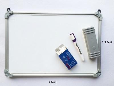 Milestouch Exim SPE 009 White board