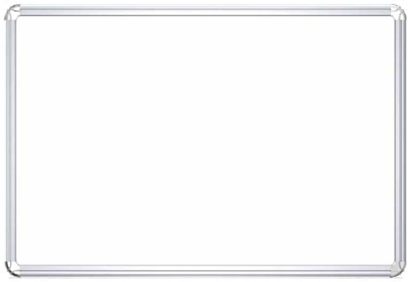 Kanico KAWB0031824 White board(24 inch x 18 inch)
