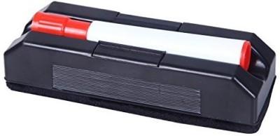 Premsons PS2957 White board(16 cm x 3.5 cm)