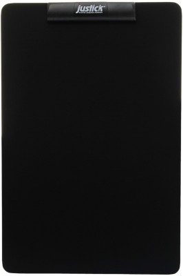 Justick Miniblackedition_JB301 Black board