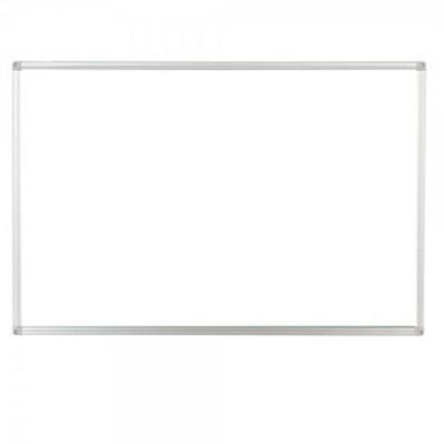 SU WMB21.5 White board