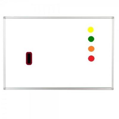 SU MWB21.5 White board