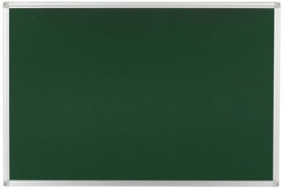 SU GCB21.5 Green board(60 cm x 45 cm)