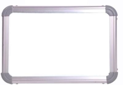 Classicmarket white01 White board(30 cm x 30 cm)